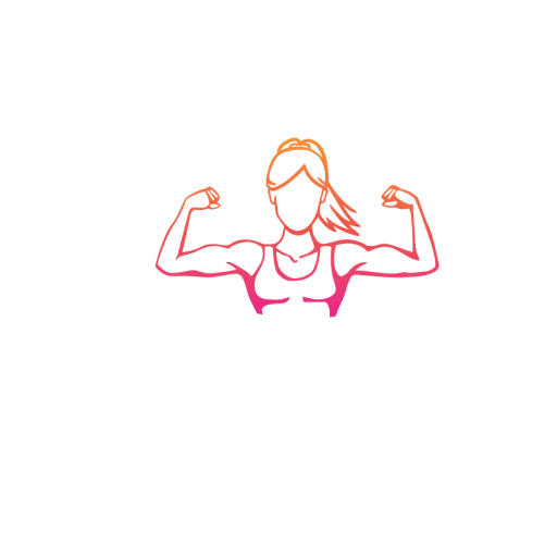 The Evolved Personal Training & Performance